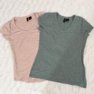 Cynthia Rowley T-Shirts
